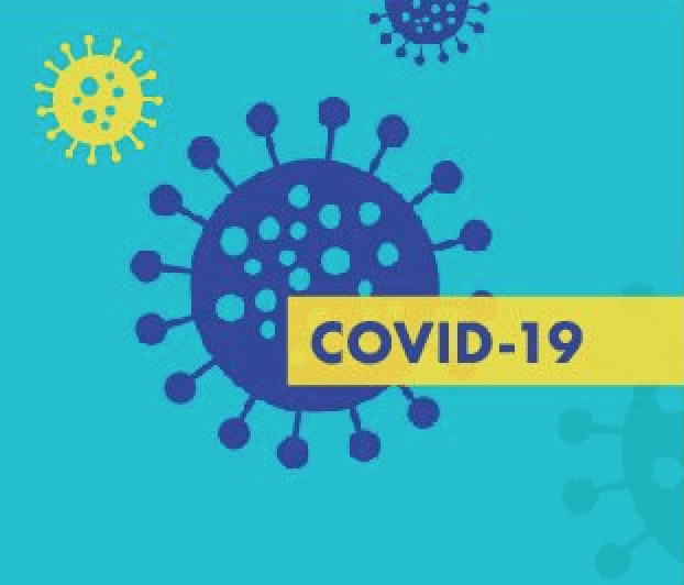 Covid Update for School Year