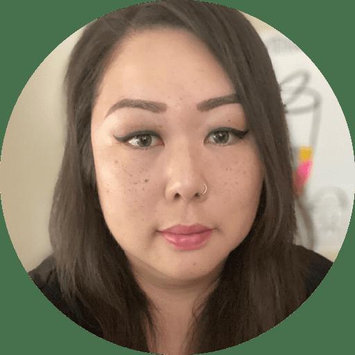 Bay Area Special Needs School Adult Program Director Aya Sasaki