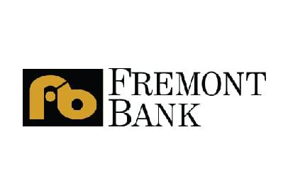 Freemont Bank - sponsor of comprehensive autism center in Bay Area