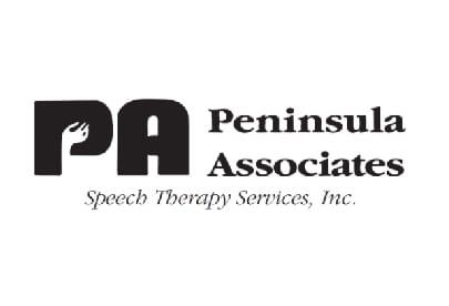 Peninsula Associates - sponsor of comprehensive autism center in Bay Area